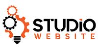 logo_studiowebsite_responsivo